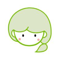都農神社【公式】さんのプロフィール画像