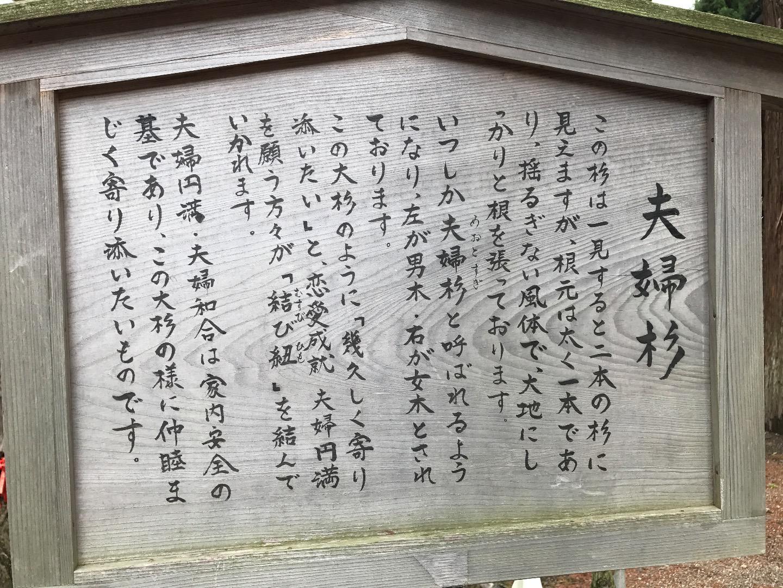 櫛引八幡宮の歴史
