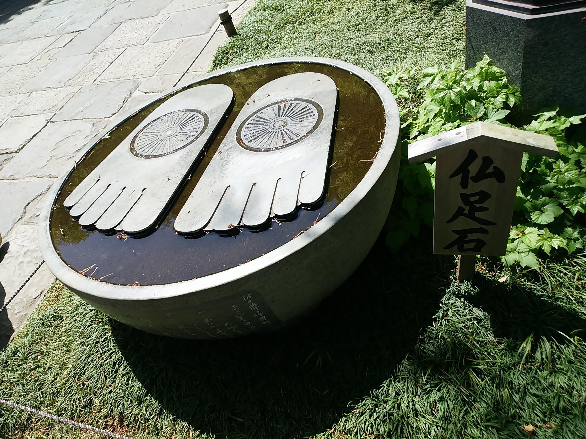 長谷寺の仏像