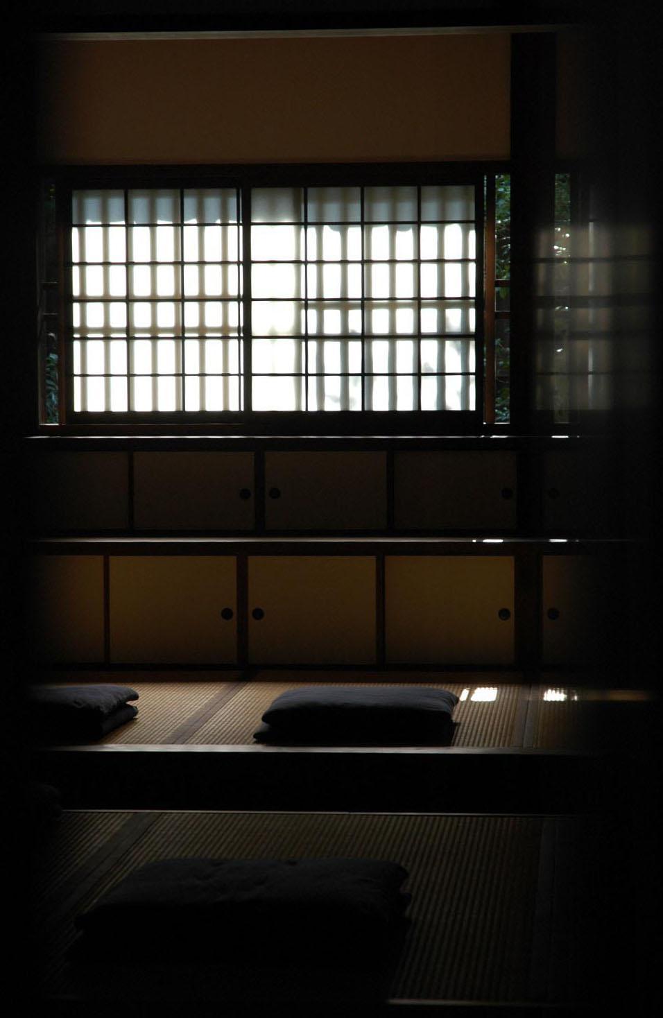 圓光寺のその他建物(京都府修学院駅)