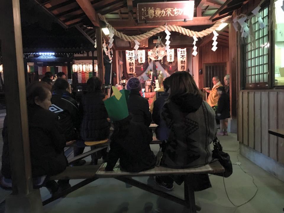 妙法寺の建物その他