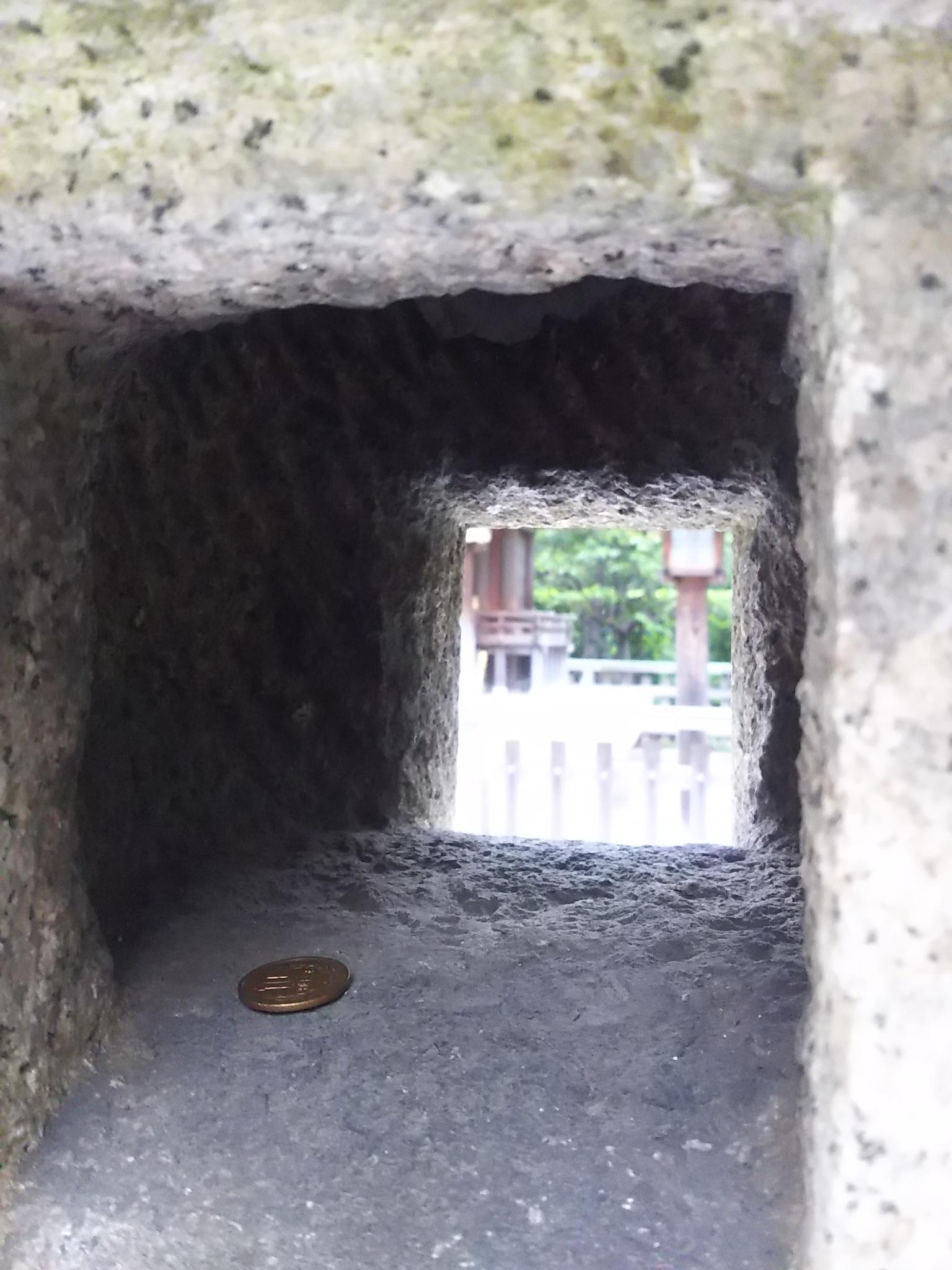 恵比寿神社の建物その他