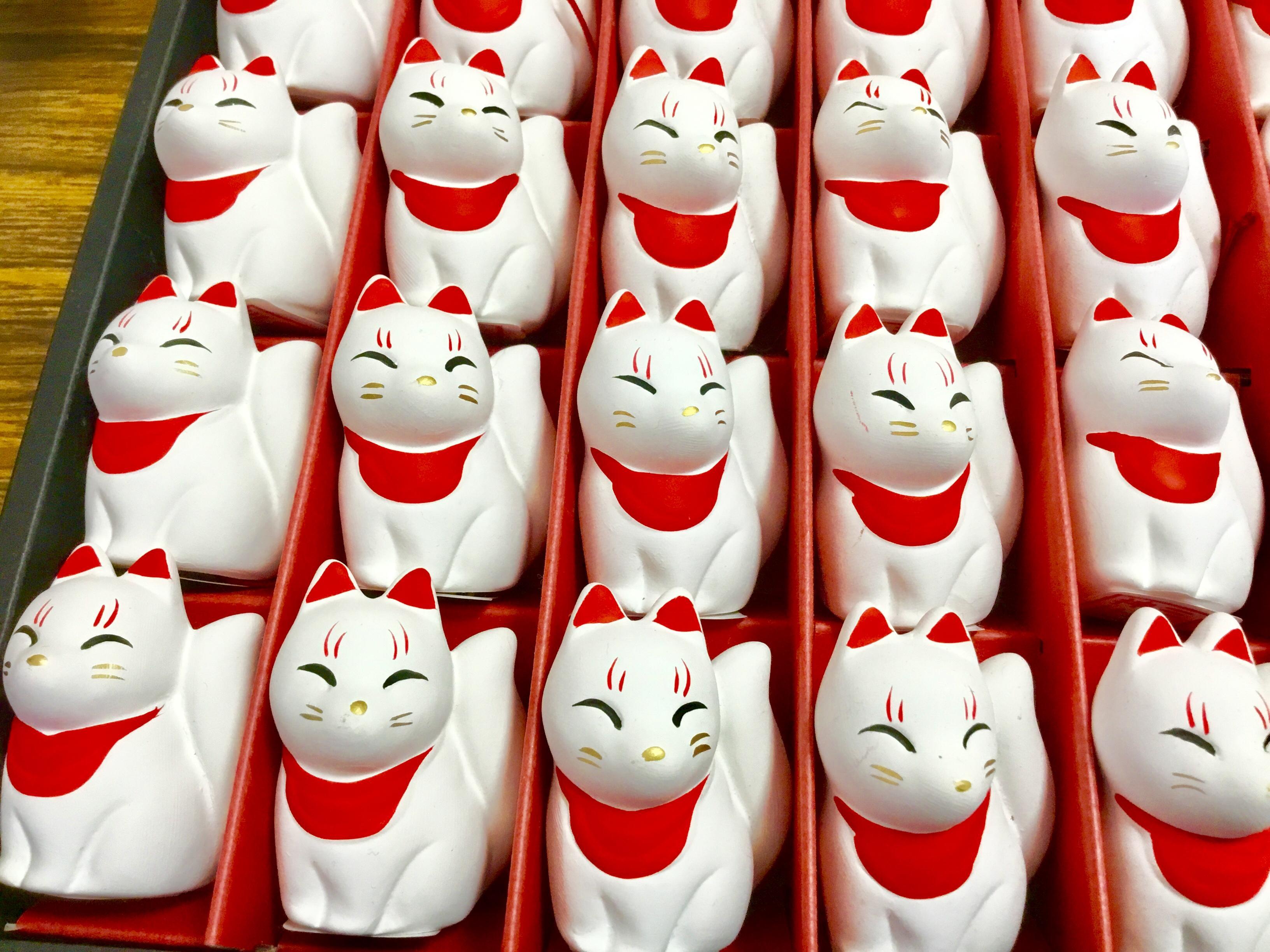 三輪神社のおみくじ