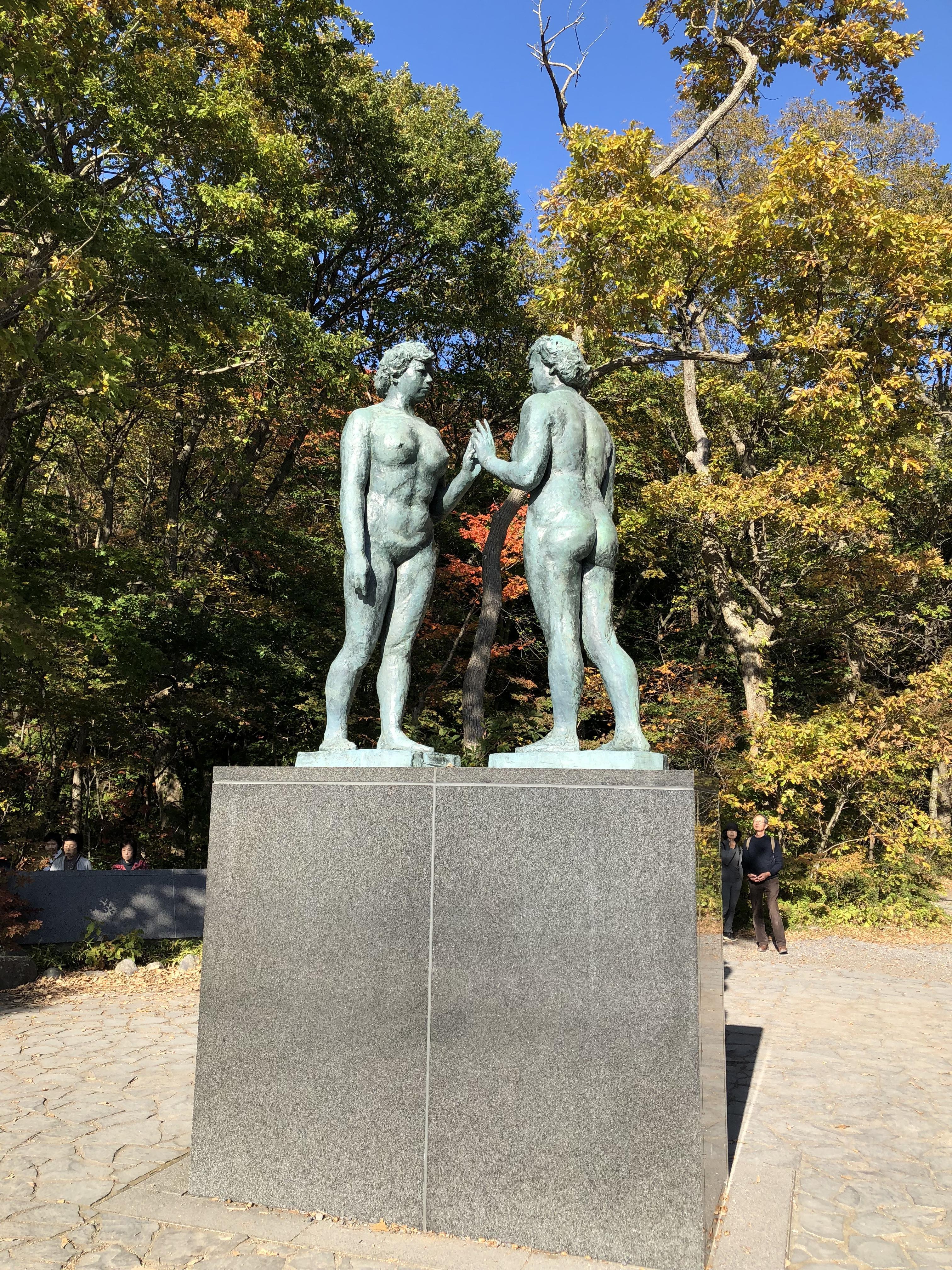 十和田神社の行事・ご供養