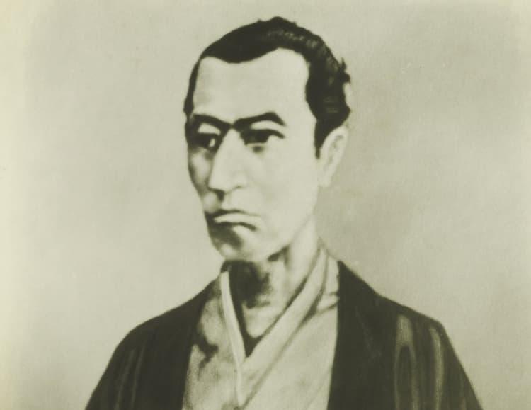 """""""吉田松陰"""""""