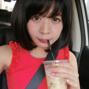 若林 杏樹さんのプロフィール画像