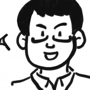 本園 大介さんのプロフィール画像