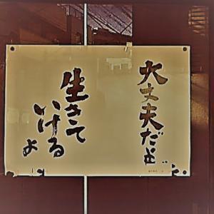 塩田克太郎さんのプロフィール画像