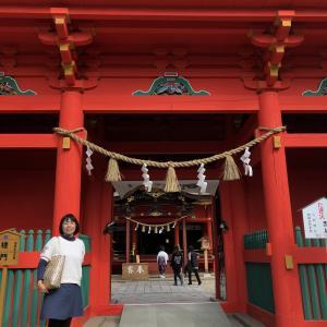 まりちゃんさんのプロフィール画像