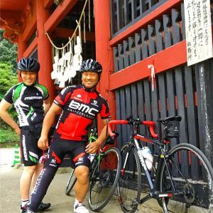 KUNKUNさんのプロフィール画像