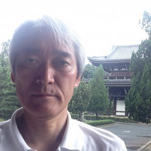 SelimSivadさんのプロフィール画像