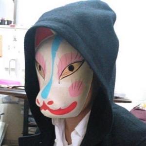 神祇伯さんのプロフィール画像