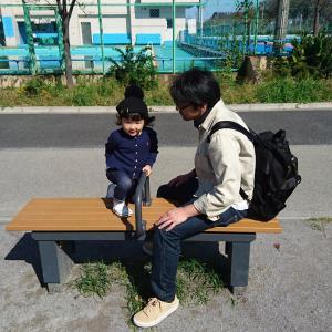 T. Takauraさんのプロフィール画像