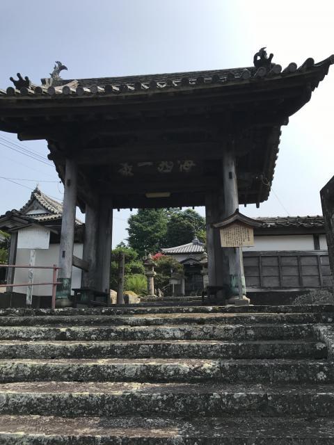 多福寺の建物その他