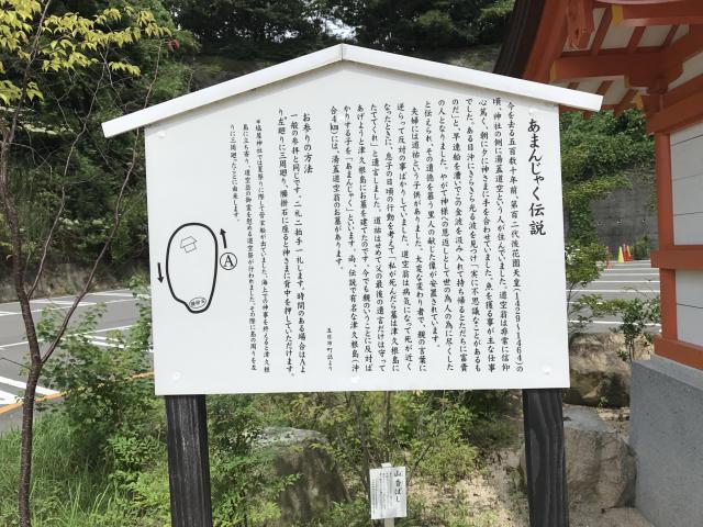 塩屋神社の歴史
