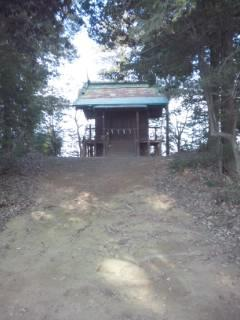 児島神社の建物その他