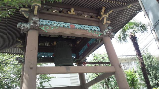 千葉県光明寺の写真