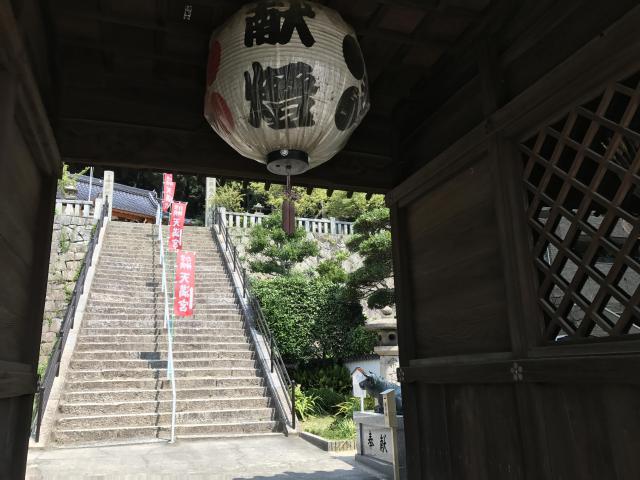 尾長天満宮(広島県広島駅) - その他建物の写真