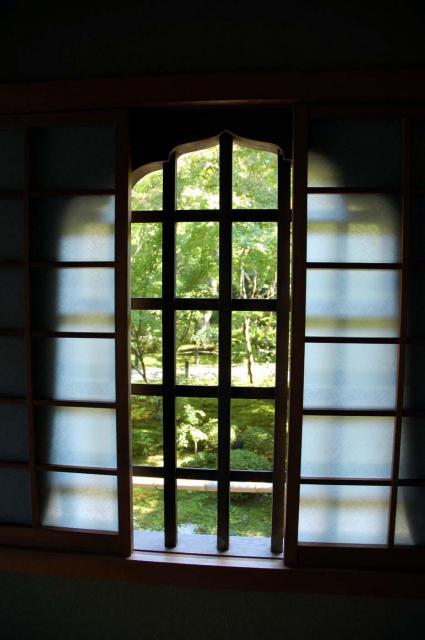 圓光寺の建物その他