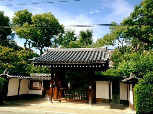 月江寺の建物その他