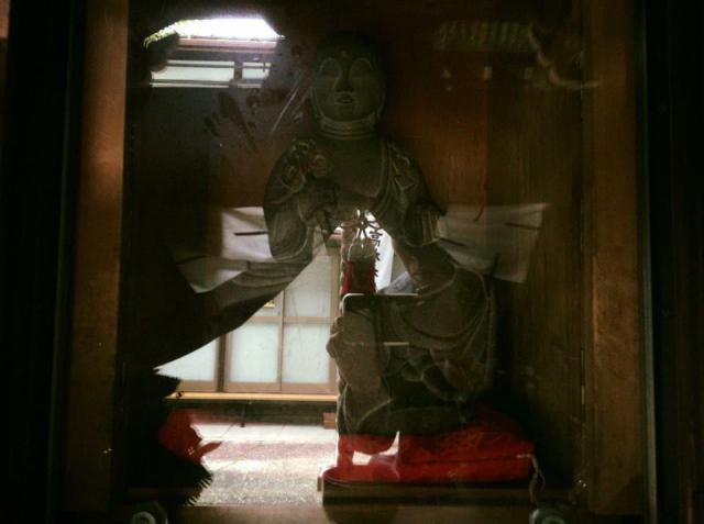 高松神明神社の建物その他