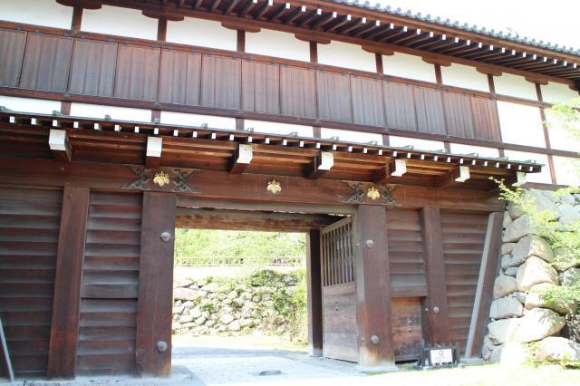 柳澤神社の建物その他