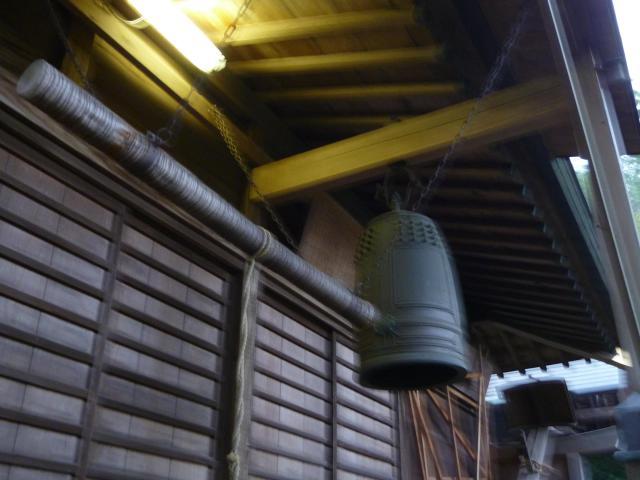 東京都小野神社の建物その他