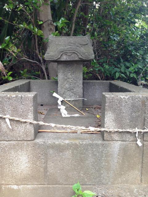 八坂神社(牛頭天王宮)(千葉県)
