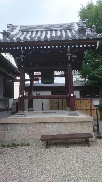 淨教寺の建物その他