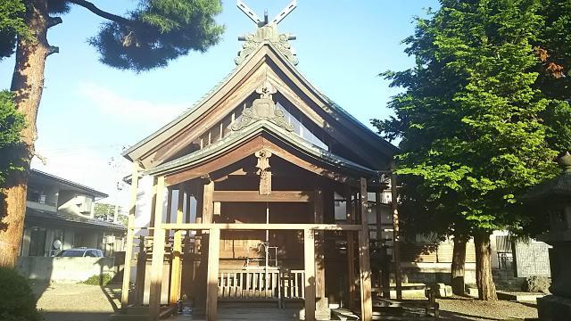 西宮戎神社の建物その他