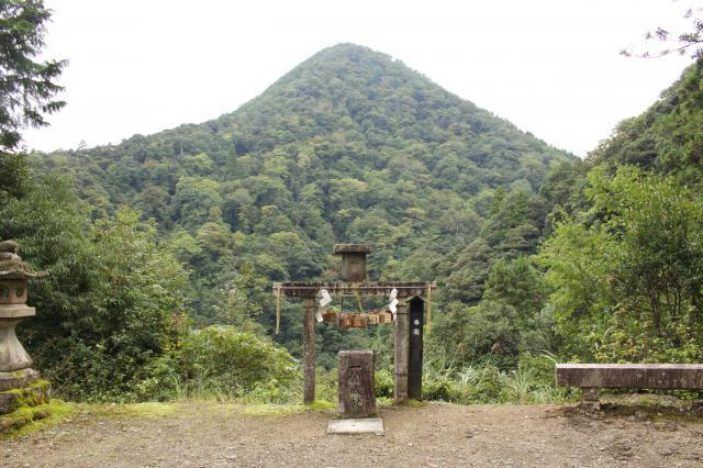 京都府皇大神社の建物その他