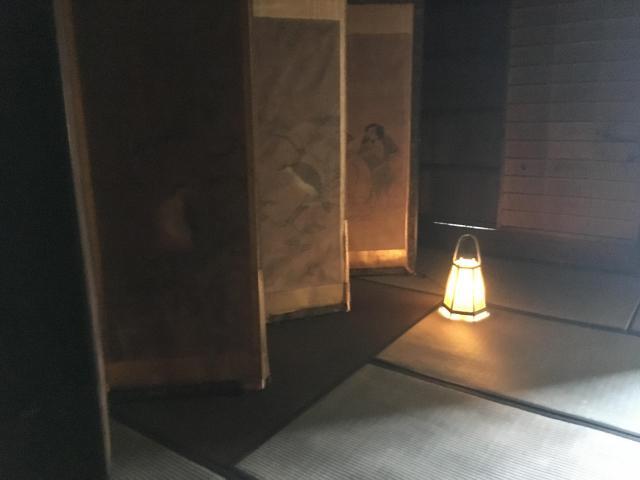 福井県神明社の建物その他