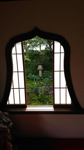 京都府天得院の建物その他