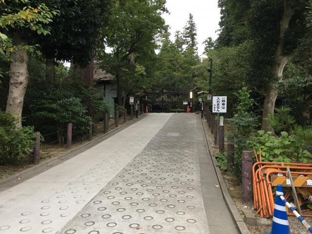 円覚寺の体験その他