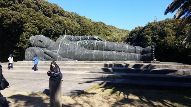 常楽山萬徳寺の仏像