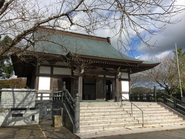 知覧町護国神社の建物その他