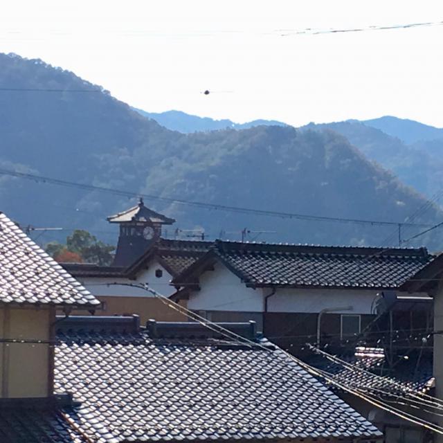 昌念寺の建物その他
