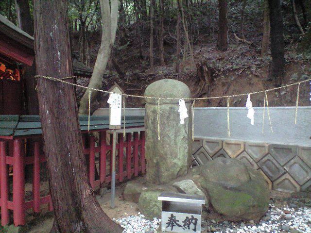 宮地嶽神社(福岡県福間駅) - その他の写真
