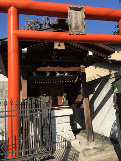 平田神社の近くの神社お寺|津島神社