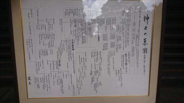 京都府満足稲荷神社の歴史
