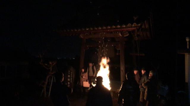 円鏡寺(滋賀県)