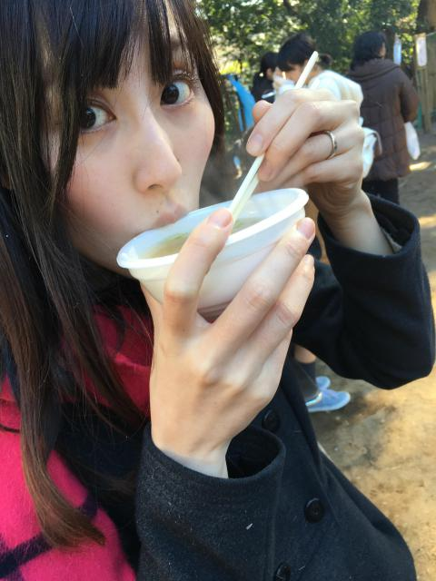 阿夫利神社(千葉県千葉ニュータウン中央駅) - 食事の写真