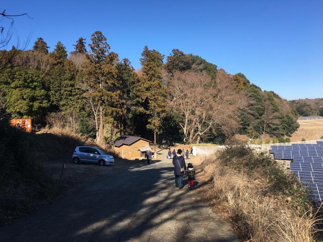 阿夫利神社(千葉県千葉ニュータウン中央駅) - その他の写真