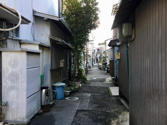 地蔵院(兵庫県)