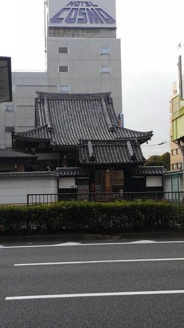 藤次寺の近くの神社お寺|安楽寺