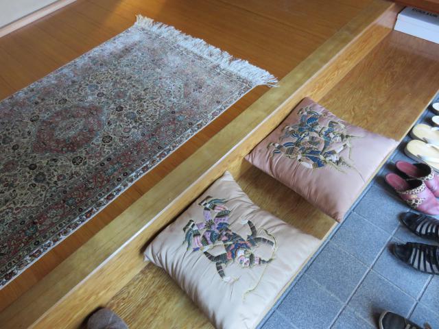 薬園八幡神社(奈良県)