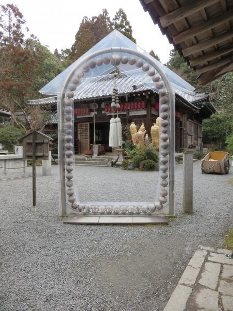 赤山禅院(京都府)