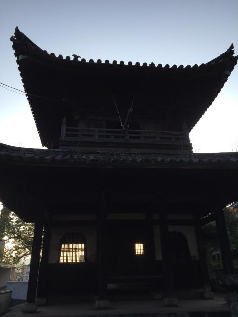 聖福寺の建物その他