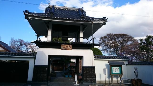 大安寺の建物その他