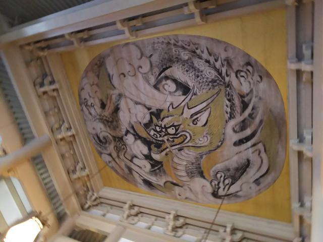 円覚寺の芸術